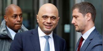 وزیر اقتصاد انگلیس: 31 اکتبر از اتحادیه اروپا خارج می شویم