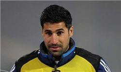 برنامه بازیکن سابق استقلال بعد از خداحافظی از فوتبال
