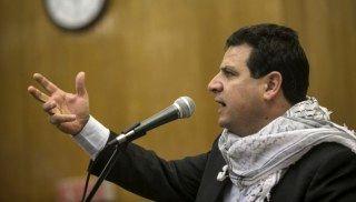 افشای رابطه عربستان با احزاب اسرائیلی