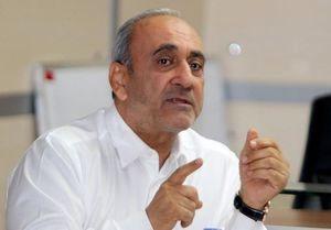 انتقاد گرشاسبی از وزیر نفت