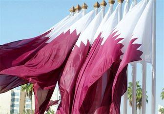 واکنش قطر به درخواست ترامپ برای ایجاد مناطق امن در سوریه