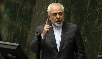آمادگی ایران برای هرگونه اقدام متناسب با تصمیمات آمریکا درباره برجام