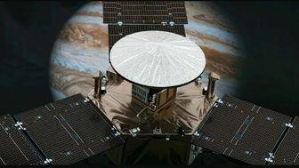امارات پرتاب ماهواره از ژاپن را بار دیگر به تعویق انداخت