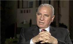 توهین وزیر دادگستری مصر به پیامبر اکرم (ص)