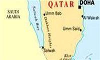 سرمایه گذاری نجومی قطر در مصر!