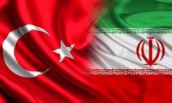 آیا امنیت اقتصادی ترکیه در گرو ایران است؟