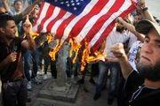 اتهام «فساد و تروریسم» حربه آمریکا علیه مخالفین حضور نظامی در عراق