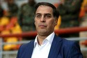 واکنش مدیر امل فولاد به شکایت از محمد بلبلی