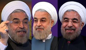 آقای روحانی! چرخ پنچر زندگی با ۷۰۰ هزار تومان نمیچرخد/فیلم