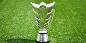 تعویق اعلام میزبان جام ملت های آسیا 2027