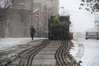 شهروندان ازخدمات رسانی ضعیف شهرداری تهران ناراضی اند