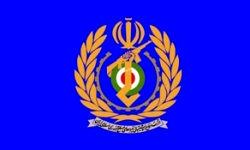 آتشسوزی در کارگاه تولید مواد ناریه صنایع دفاع