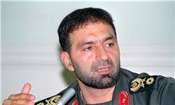 سریالی که پدر موشکی ایران شیفته آن بود