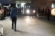 ۴ کشته و ۱۳ زخمی بر اثر انفجار در ترکیه