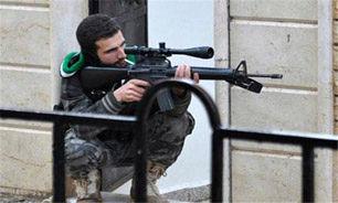تیراندازی ارتش رژیم صهیونیستی به خاک لبنان