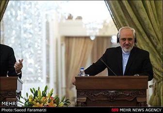 احتمال مشارکت ژاپن در صنعت هسته ای ایران
