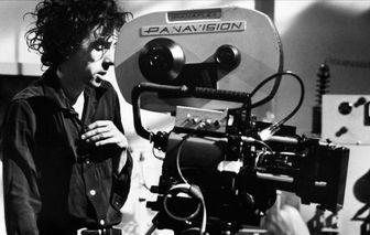 62 سالگی کارگردان سینمای فانتزی جهان/ عکس