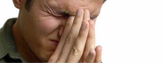 استرس چگونه شما را بیمار می کند؟