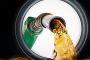 کاهش مصرف بنزین در کشور بعد از شیوع کرونا