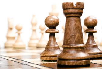 شکست ملی پوشان شطرنج ناشنوا در مسابقات آنلاین قهرمانی جهان