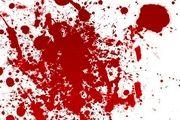 ماجرای جسد دریده شده در اسدآباد چه بود؟