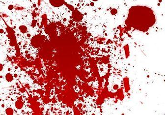 قتل مادر به خاطر خانه موروثی