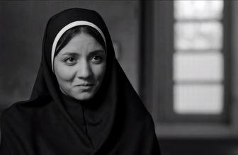 خانم بازیگر : ملاک انتخاب بازیگران زن، زیبایی و تجرد شده است