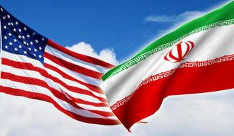 اقتدار ایران؛ التماس آمریکا