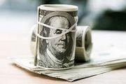 سقوط قیمت دلار در صرافیها /قیمت روی کانال ۱۱۰۰۰ تومان