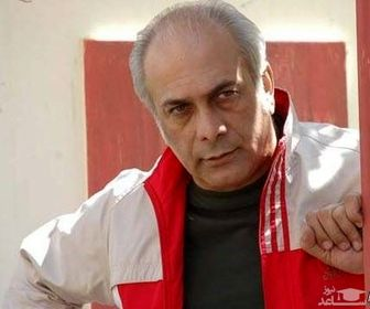 «بهمن دان» به یاد بانوان درگذشته سینمای ایران/ عکس
