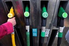 ایران سامانه سوخت لبنان را هوشمند میکند؟