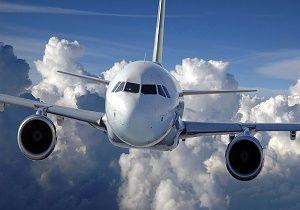 شکست قراردادهای خرید هواپیما با پیوستن ایران به FATF