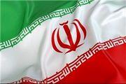 ایران بخشی از قدرت جهان عرب است