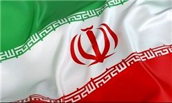 رویای سرنگون ساختن نظام اسلامی ایران