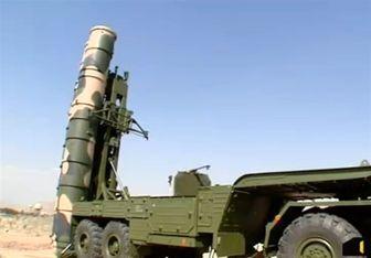 ویژگی های موشکی که روسیه به ایران تحویل داده است