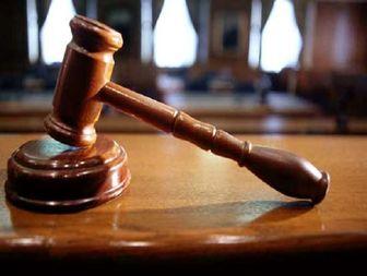 ماجرای دختر 11 ساله کلاله ای که محکوم به پرداخت دیه شد
