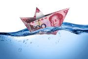افزایش سرمایهگذاری خارجی چین