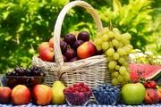 با خوردن این میوه ها از پوکی استخوان در امان بمانید!