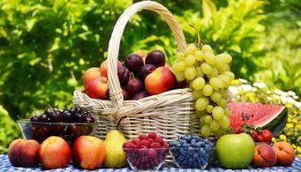 قیمت عمده فروشی انواع میوه و تره بار اعلام شد+ جدول