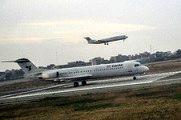 پروازهای ایران و لبنان افزایش یافت