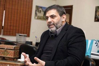 هدف از کودتای اردن، اجرای «معامله قرن» بود