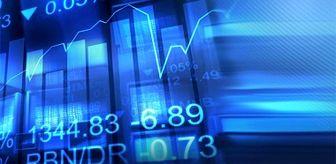 اصطلاح اقتصادی کارتل چیست؟