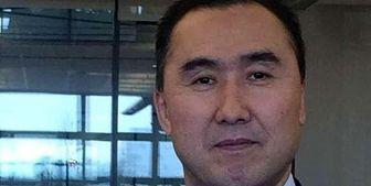 کارشناس قرقیز: آمریکا هیچ قانون و حد و مرزی را به رسمیت نمیشناسد