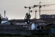 احتمال افتتاح مسجد جامع آتن در ماههای آتی