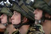 روسیه: تروریستها در حال ارسال نیرو به جنوب ادلب هستند