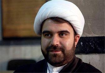 مطمئنترین شخصیت برای پیگیری راه امام آیتالله العظمی خامنهای است