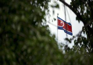 """""""این"""" درباره کره شمالی جدی است"""