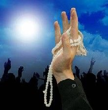 اوقات استجابت دعا