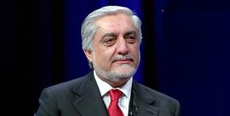 زمان مذاکرات دولت افغانستان با طالبان مشخص شد