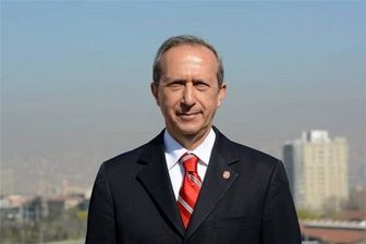 تحریم آمریکا به سبک ترکیه/ خرید اس-۴۰۰ از روسیه